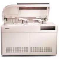 Биохимический анализатор BS-800 (Mindray)