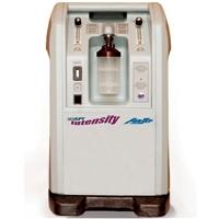 Кислородный концентратор NewLife Intensity Single (AirSep)