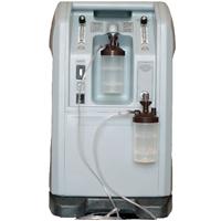 Концентратор кислорода NewLife Elite с воздушным выходом (AirSep)