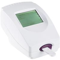 Анализаторы мочи PSA BioScan (Mediwatch)