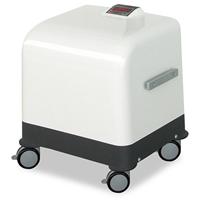 Компрессорные станции SMART DK50 DS Basic (с колёсами) (EKOM)