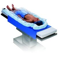 Матрас термостабилизирующий Bair Hugger, детский большой размер / малый взрослый размер. Модель 55000 (3M)