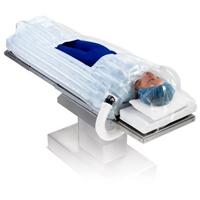 Одеяло обогревающее Bair Hugger с хирургическим доступом. Модель 57000 (3M)