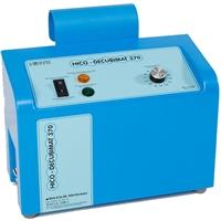 Противопролежневая система HICO DECUBIMAT 370 (HIRTZ & Co)