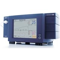 Монитор TCM TOSCA (Radiometer)