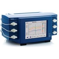 Монитор TCM400 (Radiometer)