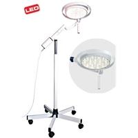 Светильники медицинские Masterlight 30 LED/30F LED (KaWe)