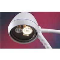 Смотровые светильники ML 101/ML 201+ (KLS Martin Group)