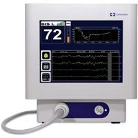 BIS Vista - монитор глубины наркоза и седации
