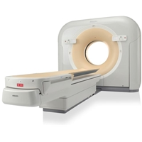 Компьютерные томографы Ingenuity Philips