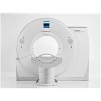 Компьютерные томографы двухтрубочные SOMATOM Definition Flash (Siemens)