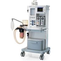 Наркозно-дыхательный аппарат WATO EX-35 (Mindray)