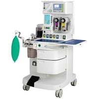 Наркозно-дыхательный аппарат Blease Sirius (SpaceLabs)