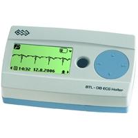 BTL CARDIOPOINT-HOLTER H600 система 3/7/12-канального мониторирования ЭКГ по Холтеру с продвинутым ПО (BTL)