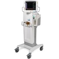 Аппарат искусственной вентиляции легких, аппарат ИВЛ GE Engström Pro (GE Healthcare)