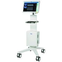 Система электро-импедансной визуализации лёгких Draeger  PulmoVista® 500  (Dräger)