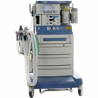 Наркозно - дыхательный аппарат  Dräger Fabius MRI  (Dräger)