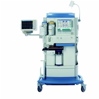 Наркозно - дыхательный аппарат  Dräger Primus  (Dräger)