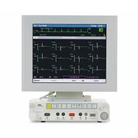 Универсальный модульный монитор пациента Draeger Infinity® Kappa c модулем ЭЭГ Draeger  Infinity EEG Pod  (Dräger)