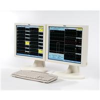 Система центрального мониторинга Infinity® Central Station (Dräger)