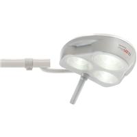 Смотровые лампы серии MarLED® E3 (KLS Martin Group)