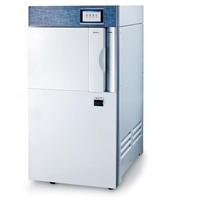 Низкотемпературный плазменный стерилизатор RENO – S130 RENOSEM Co., Ltd. (Южная Корея)