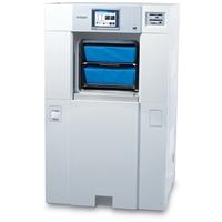 Низкотемпературный плазменный стерилизатор RENO – S130D RENOSEM Co., Ltd. (Южная Корея)