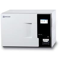 Низкотемпературный плазменный стерилизатор RENO – S20 RENOSEM Co., Ltd. (Южная Корея)