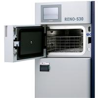 Низкотемпературный плазменный стерилизатор RENO – S30 RENOSEM Co., Ltd. (Южная Корея)
