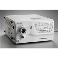 Видеопроцессор Pentax EPK‑i5000 (PENTAX Medical)