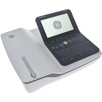 Электрокардиограф MAC 2000 (GE Healthcare)